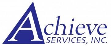 achieve-logo-large