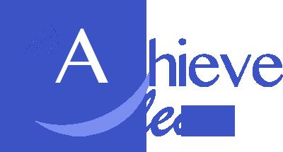 Achieve Clean LLC