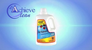 Achieve Clean Laundry Time - Laundry Detergent Short Film