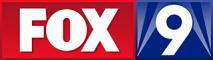 Achieve Clean Press - Fox 9
