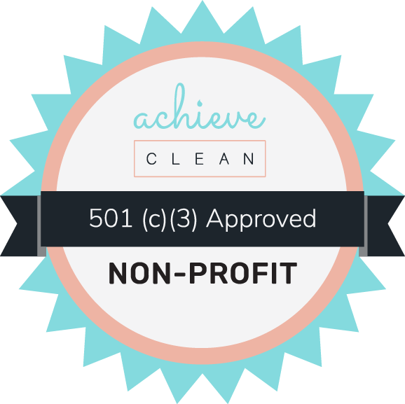 Non-profit-badge@4x