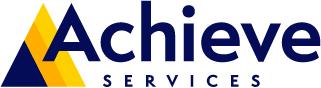 achieve-logo