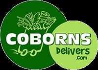 logo-coborns-delivers