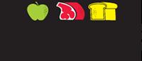 logo-coborns