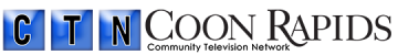 logo-ctn