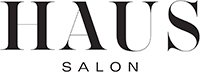 logo-haus-salon
