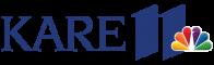 logo-kare-11