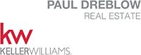 logo-keller-williams-paul-dreblow