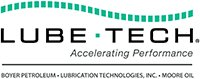 logo-lube-tech