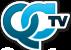 logo-qctv