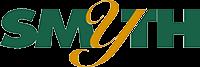 logo-smyth
