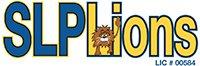 logo-spring-lake-park-lions
